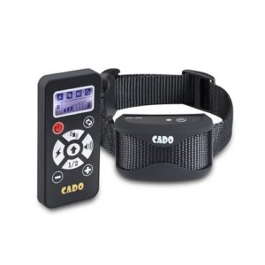 cado-800-yards-dog-training-collar