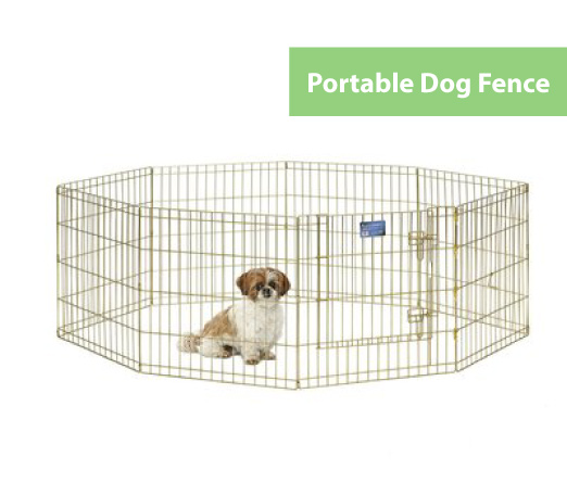 portable-dog-fence