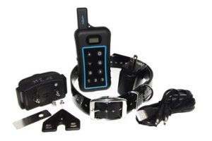 Pet Resolve Dog Training E-Collar